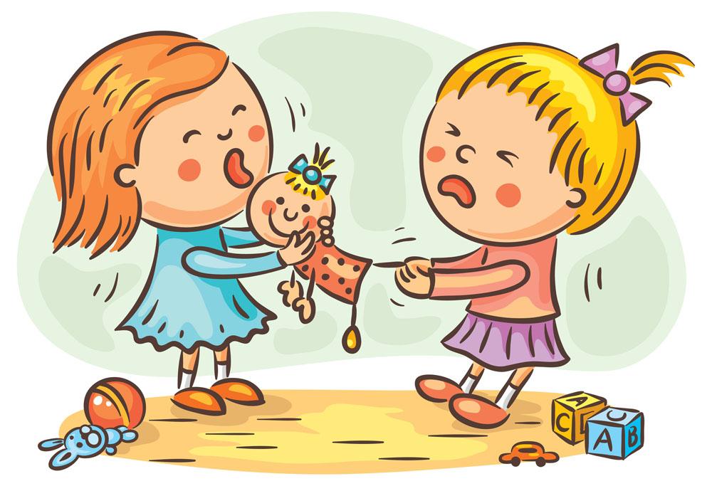 闲置玩具回收APP怎么开发?