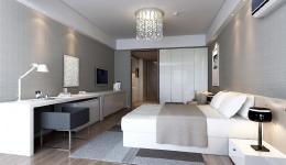 公寓短租APP开发 旅游住宿新消费模式