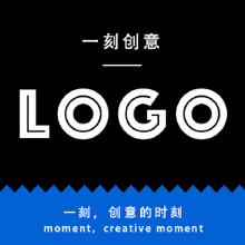 LOGO / 商标 专业定制