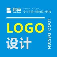 威客服务:[135031] LOGO设计