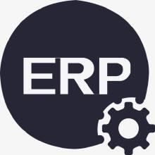 威客服务:[135253] 企业ERP系统