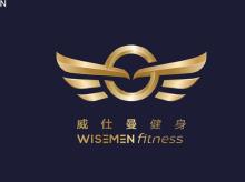 企业logo,餐饮logo,服装logo多款方案