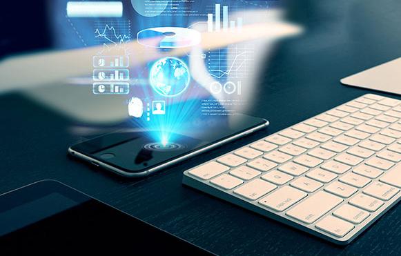 浅析APP软件开发与小程序开发有什么不同