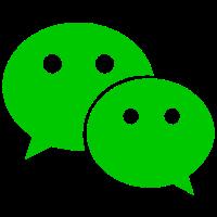 威客服务:[136819] 微信小程序定制开发