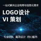 威客服务:[137169] LOGO设计,VI设计,全套服务