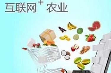 农贸交易APP平台开发