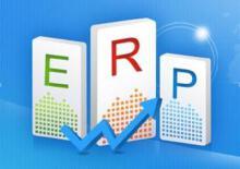 威客服务:[137241] ERP软件系统开发