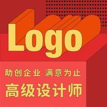 威客服务:[137232] 高级logo设计标志设计餐饮LOGO品牌商标企业卡通字体设计