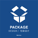 威客服务:[137488] 包装设计