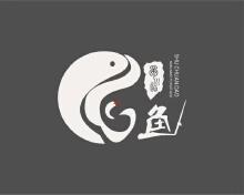 蜀川道 鱼火锅