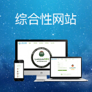 威客服務:[137659] 綜合性網站建設|企業官網|網站定制開發|前端開發|網站|網頁設計