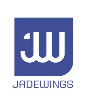 咨询公司logo设计