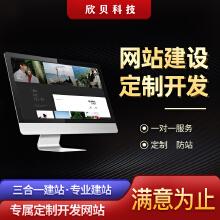 威客服务:[138317] 网站开发/网站建设/企业网站开发/网站制作/网站设计公司/官网定制开发