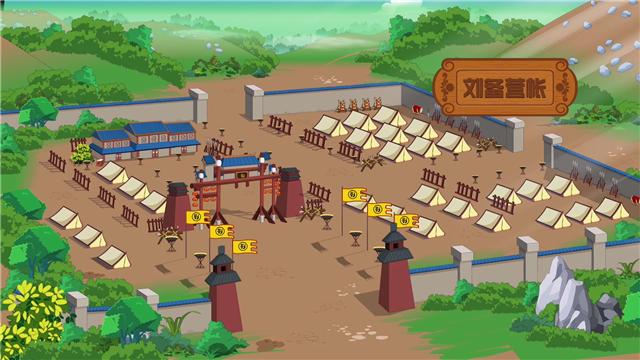 从单枪匹马到团队协作,他始终走在热爱动画的路上