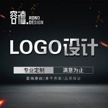 威客服务:[138436] LOGO设计