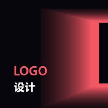威客服务:[138866] LOGO设计