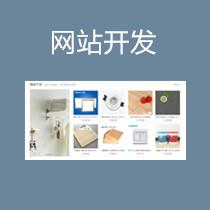 威客服务:[139429] 网站开发