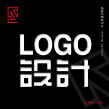 威客服务:[140737] 前道品牌logo升级设计原创高端定制设计标志标识logo商标