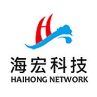 海宏网络官方旗舰店