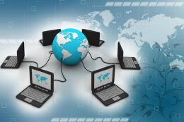 网络时代营销文案的价值是否受到轻视?