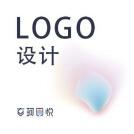 威客服务:[172261] LOGO设计