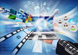 企业网站设计要有这5大基础功能