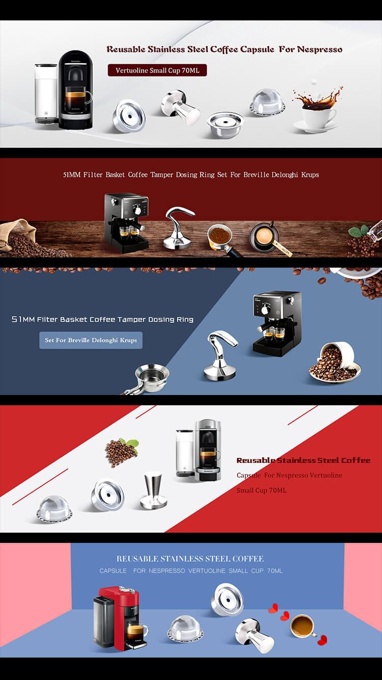 咖啡产品图