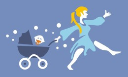 优秀的母婴品牌策划要做好哪些准备工作?