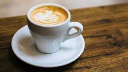 咖啡的品牌策划要从哪些方面入手?