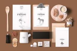 优秀的品牌设计要满足哪些要求?