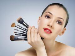 如何做好美妆行业的品牌策划?