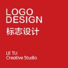 威客服务:[178859] 标志logo设计