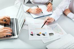 在做品牌策划时需要注意哪些问题?