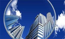 房地产品牌策划要重点关注哪些内容?