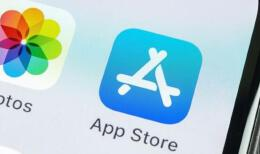"""苹果:App Store 和 Apple Pay 即将支持 """"强客户认证"""""""