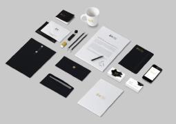 品牌设计的核心到底是什么?
