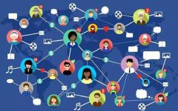 怎样使自媒体账号营销趋于稳定?