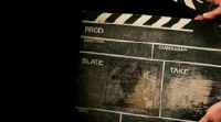 影视广告拍摄有哪些要素?