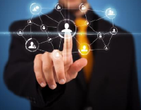营销策划对企业有哪些作用?