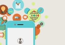 短信营销的优势有哪些?