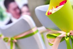 如何選擇靠譜的婚慶策劃公司
