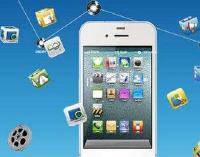 哪些因素在决定app开发时间长短