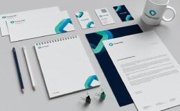 企业在品牌设计时要慎重考虑哪些事项?