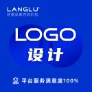 威客服务:[130330] LOGO设计