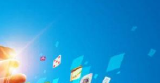 2021年6月18日喀什城投集团征集尚东华庭装修设计方案