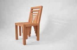 国外创意座椅设计参考 国外创意座椅设计方案