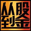 qq群logo设计