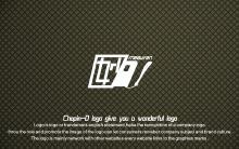 威客服务:[13053] logo设计,t恤印花设计,手绘图案等